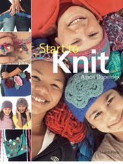 Start to Knit