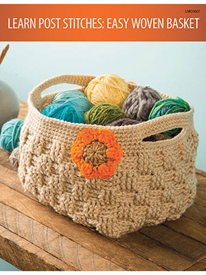 Knit and Crochet Now! Updates